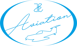newjk_aviation_logo_blue