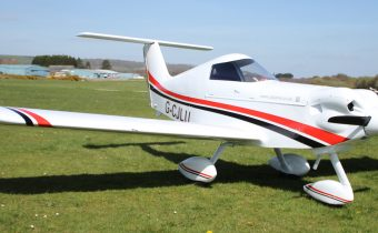 JK AVIATION – The really light ones  Affordable, fast