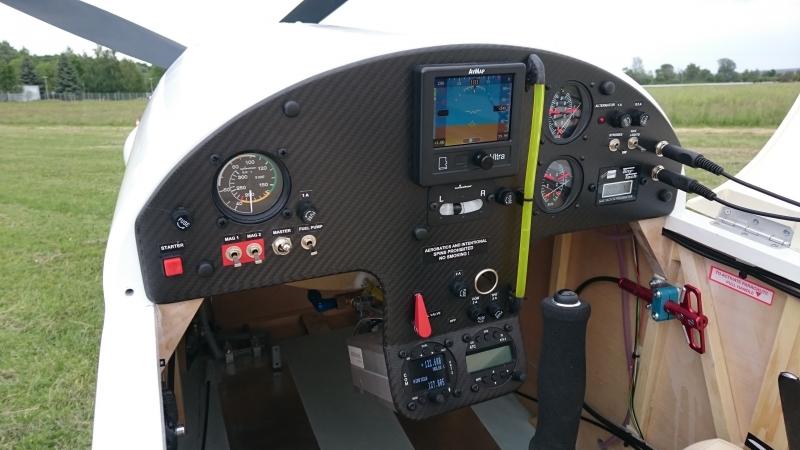 DSC 0164