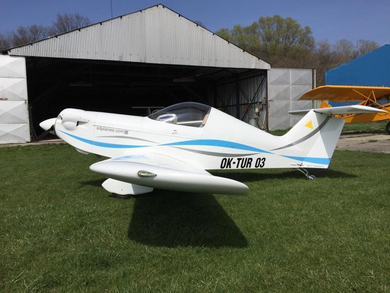 IMG 8741