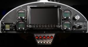 skycraft-sd-1-the-55000-11256